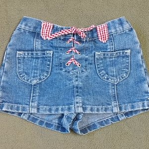 Old Navy Baby Skirt 6-12 mo